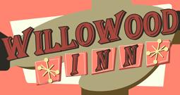 WilloWood Inn